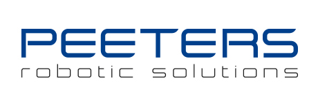Peeters Robotic Solutions