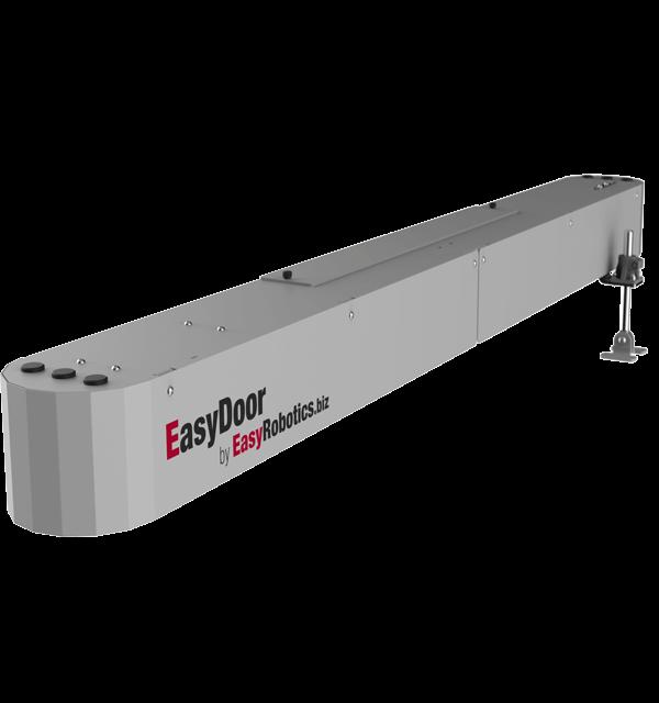 EasyDoor - enkelvoudige automatische deuropener
