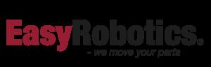 easy robotics