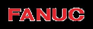 FANUC industriële robots