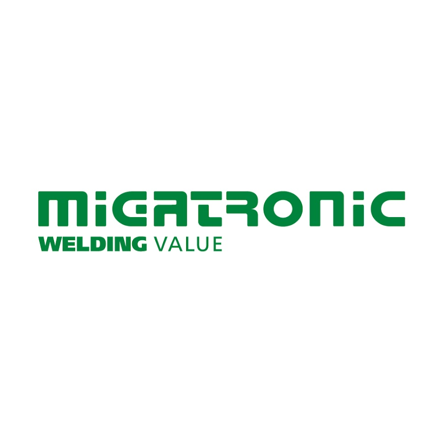 Migatronic